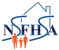 Nova Scotia Federation of Home and School Associations
